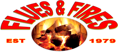 Flues & Fires, chimney engineers in Brixham, covering South Devon